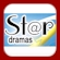 Star dramas