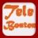 logo Teleboston