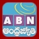 logo ABN Andhrajyothy