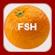 logo Fresh TV