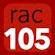 Rac TV 105