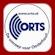 logo ORTS Oosterhout