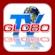 logo Globo TV