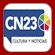 logo CN23