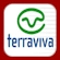 logo TV Terraviva