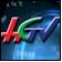 HGTV ดูทีวีออนไลน์สด