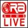 logo Ora News