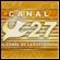 logo Canal 27