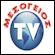 Mesogeios TV