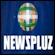 News Pluz