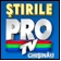 смотреть Pro TV ТВ онлайн