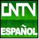 logo CCTV Espanol
