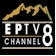 EPTV Channel 8