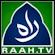 logo Raah TV
