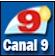 Canal 9 La Rioja