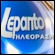 لپانتو RTV پخش زنده تلویزیون آنلاین