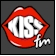 ver Kiss FM en vivo tv online