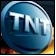 TNT Turk