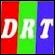 DRT อะไรดูสดทีวีออนไลน์หลัก