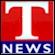 T News Telangana