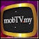logo Mob TV