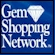 logo Gem Shopping Network