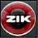 logo Zik TV