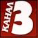 logo Kanal 3