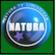 Natura TV 24