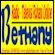 Radio Bethany