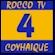 logo Rocco TV Coyhaique