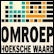 TV Hoeksche Waard