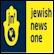 Jewish News One