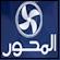 El Mehwar TV