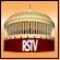 logo RSTV Rajya Sabha