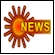 Sun News