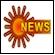 logo Sun News