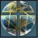 logo KSCE TV