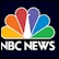 logo NBC News