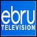 logo Ebru TV