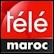logo Tele Maroc